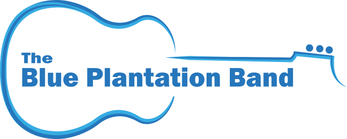 The Blue Plantation Band